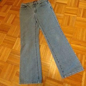 Limited Jeans - blue jeans